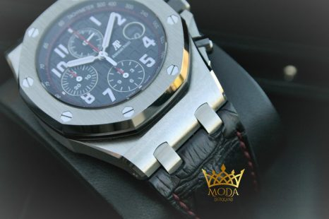 Audemars piguet Royal Oak Offshore 26470ST replika saat