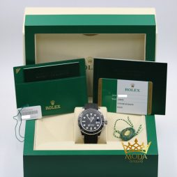 Rolex Yatch Master 226659 Yeni Model