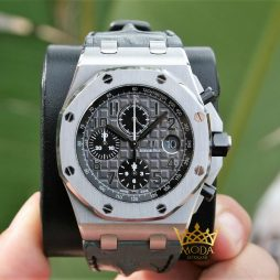 Audemars piguet Super Clone 26470ST Elephant Royal Oak Offshore